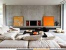 cách làm mới nội thất phòng khách, làm mới ngôi nhà của bạn