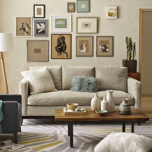 câu hỏi kiến thức học thiết kế nội thất