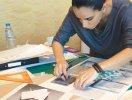 7 bước trở thành nhà thiết kế nội thất