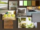 quytrình thiết kế nội thất giúp học thiết kế nội thất tốt