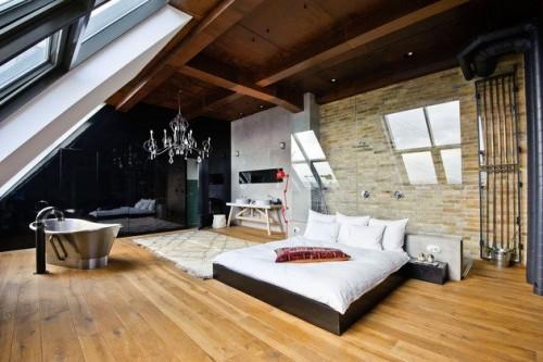 quy trình thiết kế nội thất, các bước thiết kế nội thất