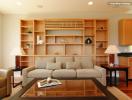 cách sắp đặt vị trí điều hòa không khí trong nhà