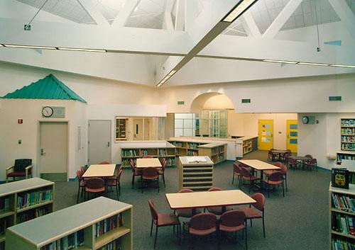 trường học thiết kế nội thất trường daỵ thiết kế nội thất