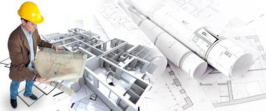 dân xây dựng học nghề thiết kế nội thất nhiều nhất