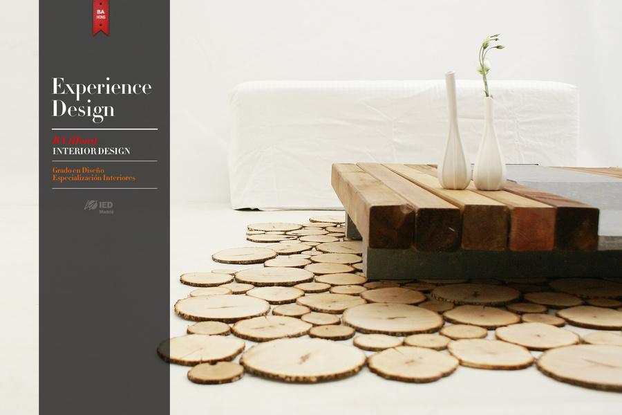kinh nghiệm thuê nhà thiết kế nội thất
