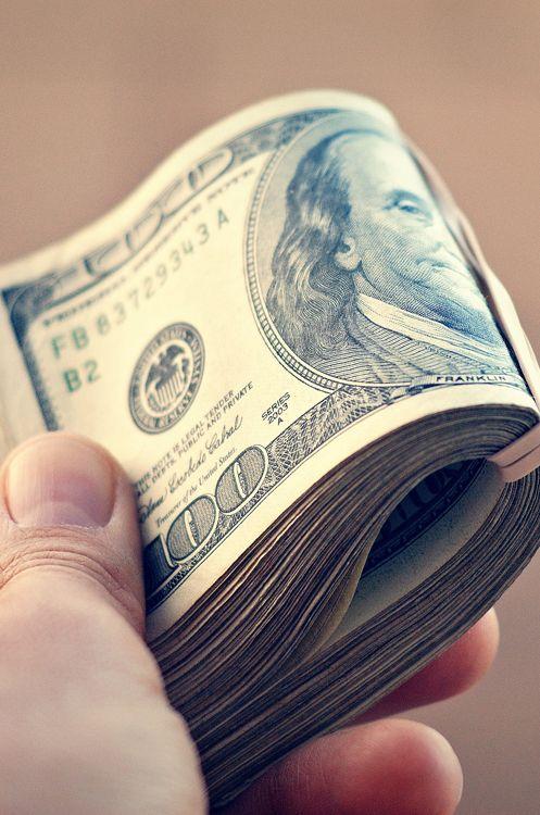 chi phí thuê thiết kế nội thất
