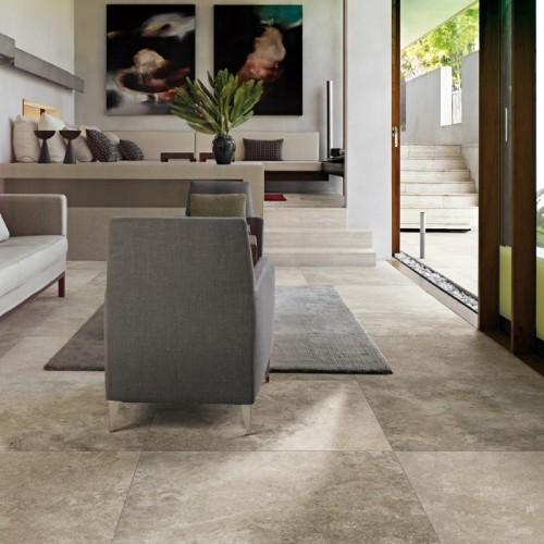 vật liệu nội thất đá hoa cương granite