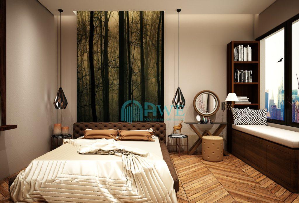 bedroom-1-1024x694