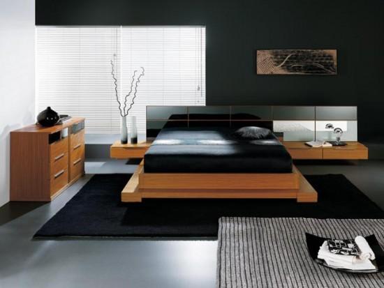 chọn tỷ lệ thích hợp trong thiết kế nội thất