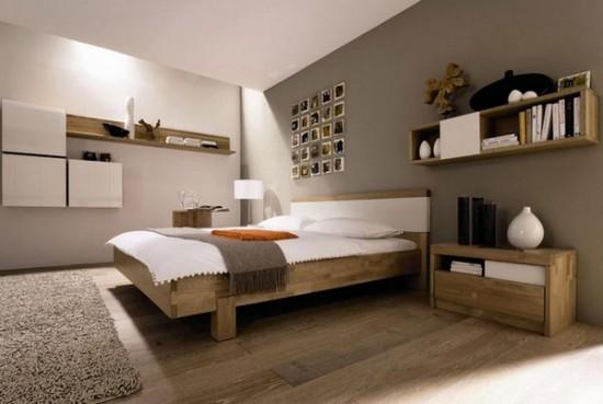 chọn tỷ lệ trong thiết kế nội thất