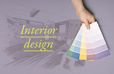 thời gian học thiết kế nội thất ngắn hạn