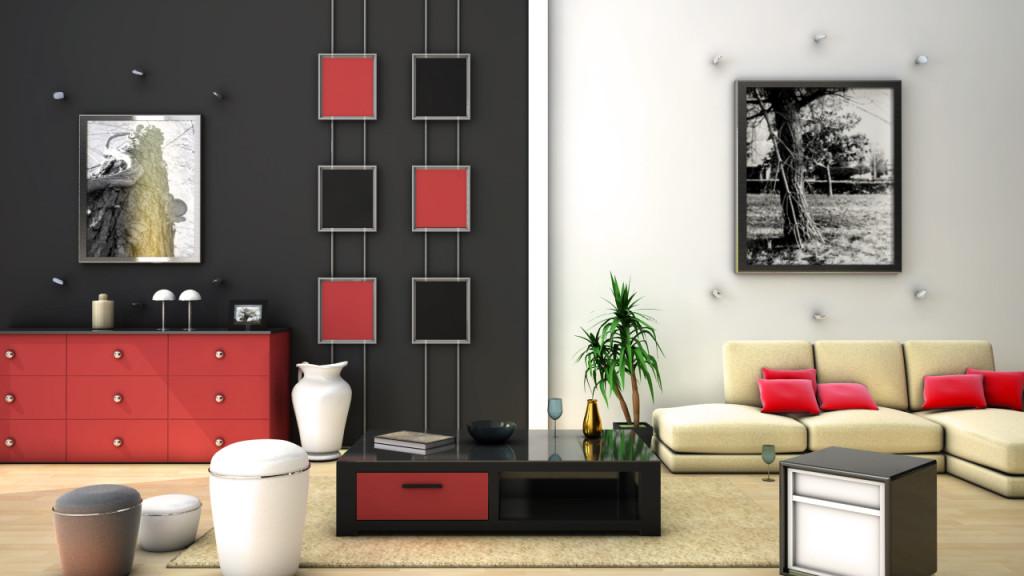 Phần mềm thiết kế nội thất 3ds max chuyên nghiệp