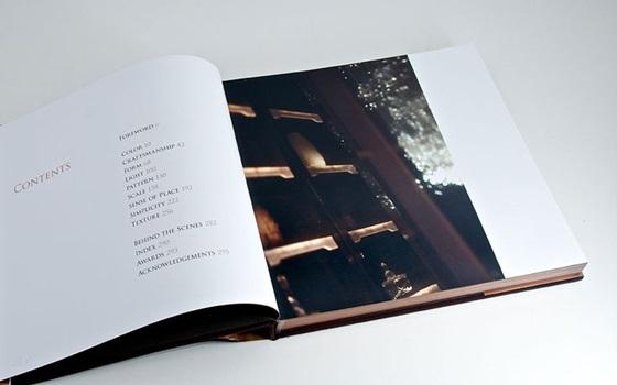 sách thiết kế nội thất hay