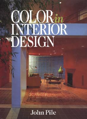 sách màu sách thiết kế nội thất