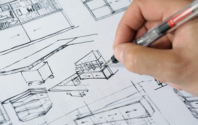 Thiết kế nội thất là gì, xu hướng nghề thiết kế nội thất ngày nay
