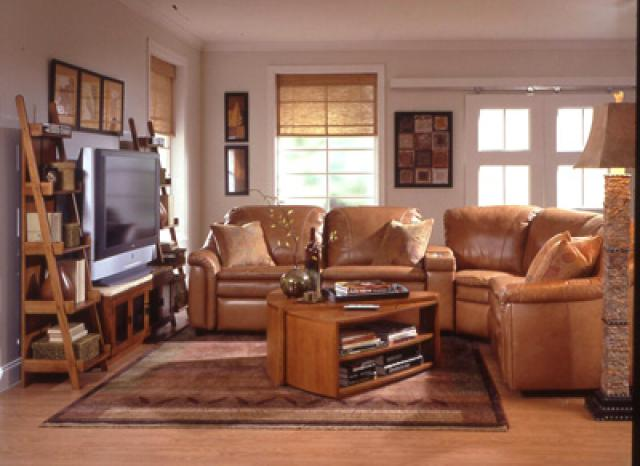nguyên lý thiết kế nội thất theo quy mô và diên tích phòng