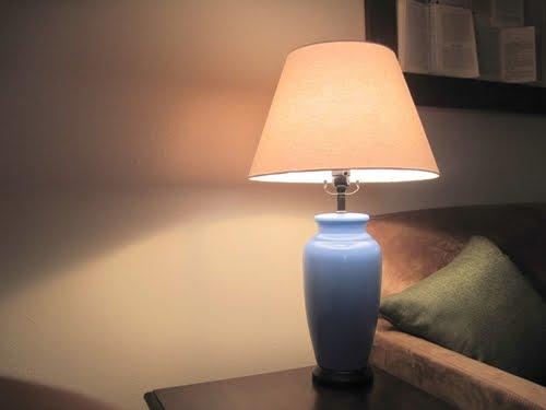 vai trò của ánh sáng với thiết kế nội thất