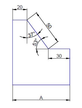 bai-tap-autocad-2d-co-ban-1