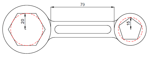 bai-tap-autocad-2d-co-ban-10