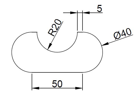 bai-tap-autocad-2d-co-ban-3