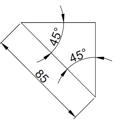 bai-tap-autocad-2d-co-ban-4