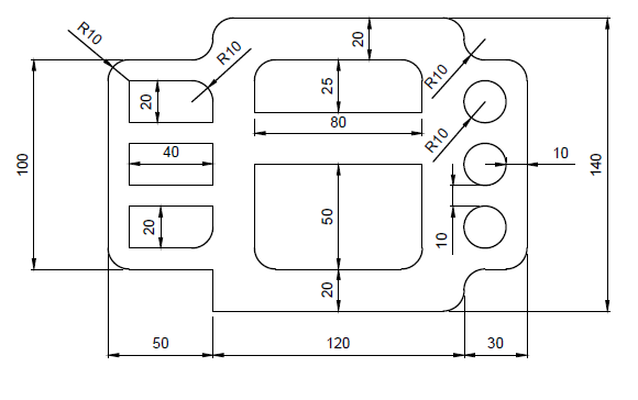 bai-tap-autocad-2d-co-ban-5