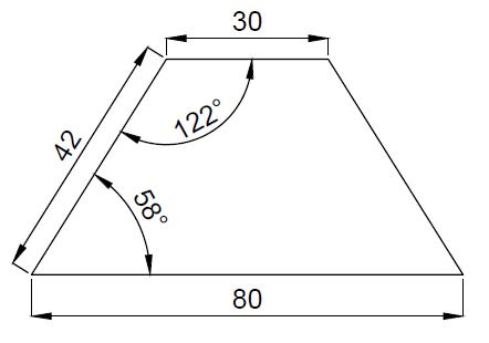 bai-tap-autocad-2d-co-ban-6