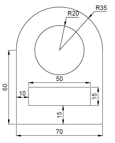 bai-tap-autocad-2d-co-ban-7
