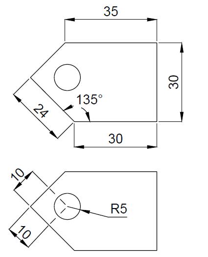 bai-tap-autocad-2d-co-ban-8