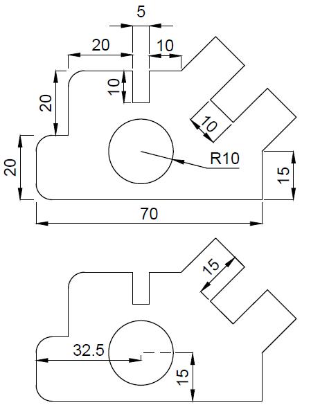 bai-tap-autocad-2d-co-ban-9