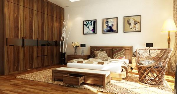 bí quyết kinh doanh nội thất đồ gỗ gia đình online