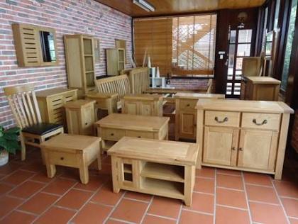 kinh nghiệm kinh doanh nội thất gồ gỗ gia đình