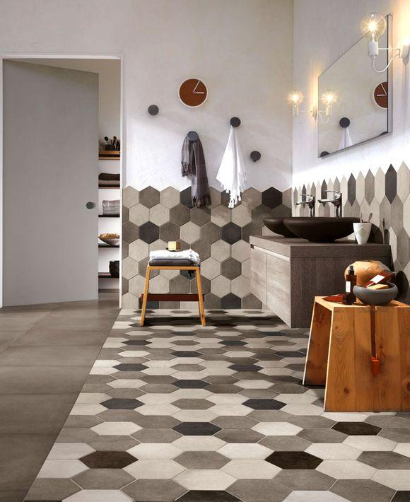 vật liệu nội thất mới 2017 gỗ tự nhiên