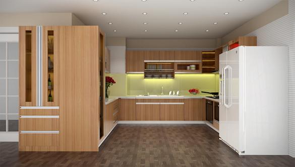 học thiết kế đồ gỗ nội thất ở hà nội