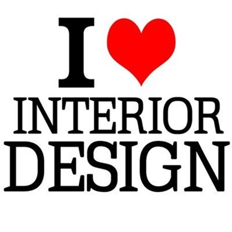 tôi yêu thích thiết kế nội thất như thế nào