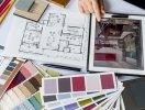 học thiết kế nội thất nghề ổn định thu nhập cao
