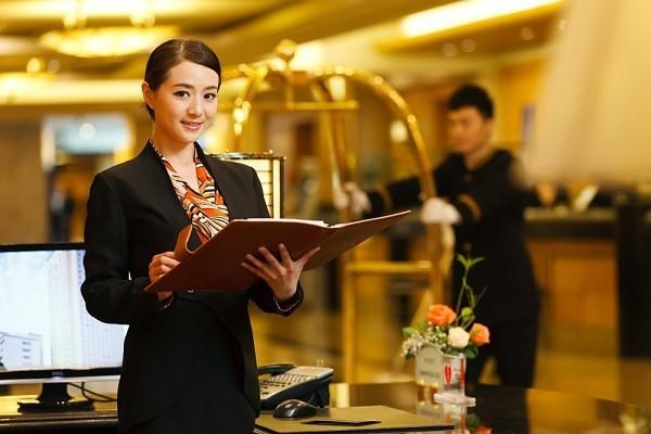 Ngành nghề cho nữ học ngành hàng không