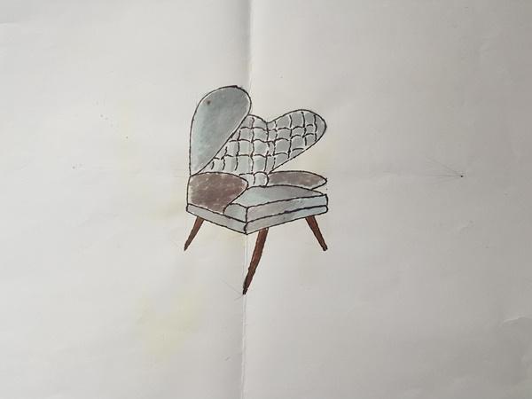 học thiết kế nội thất có cần phải giỏi vẽ tay 1
