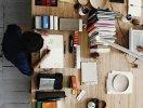 du học thiết kế nội thất
