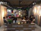 Khóa học thiết kế nội thất tại Hà Nội của AWE