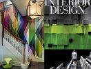giáo trình thiết kế nội thất