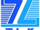 TLK Group tuyển dụng